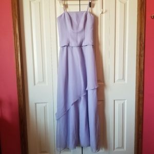 Bene Gown Brand New With Tags